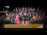 Süreyya Operası ve Emek Sineması ile İstanbul'un Kültür Adresleri - Devrialem - TRT Avaz