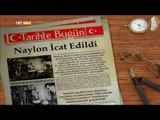 Tarihte Bugün - 27 Ekim - TRT Avaz
