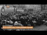 Bulgaristan Türklerinin Dramı - Yaşanan Zorunlu Göç - Balkan Gündemi - TRT Avaz