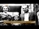 Bosna Hersek'in İlk Cumhurbaşkanı Aliya İzzetbegoviç'in Hayatından Kesitler - Devrialem - TRT Avaz