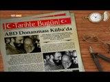 Tarihte Bugün - 22 Ekim - TRT Avaz