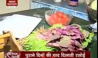 Swaragini Serial - 11th November 2016   Latest Update News   Colors TV Drama Promo  