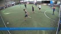 Equipe 1 Vs Equipe 2 - 13/10/16 12:36 - Loisir Bezons (LeFive) - Bezons (LeFive) Soccer Park