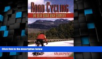 Big Sales  Road Cycling: The Blue Ridge High Country  Premium Ebooks Best Seller in USA