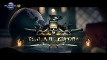 GALIN ft. PRESLAVA - TSARYA NA KUPONA ⁄ Галин ft. Преслава - Царя на купона, 2016