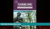 Big Deals  Chiang Mai and Northern Thailand (Other Places Travel Guide)  Best Seller Books Best
