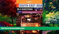 Books to Read  South-East Asia on a Shoestring (Lonely Planet South-East Asia: On a Shoestring)