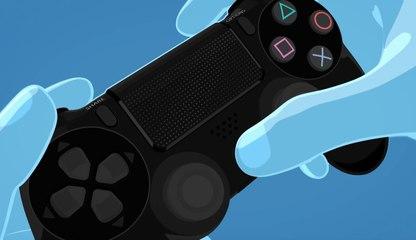Códigos de error de PS4 - Qué significan y cómo