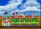 baby train - Chuk Chuk Karti Gari - Kids Animation Nursery Rhymes - Urdu Chuck Chuck Train.flv