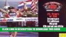 [PDF] 25 Years of the Ironman Triathlon World Championship (Ironman Edition) Full Collection