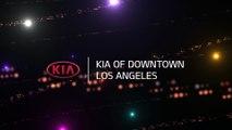 Kia Service Los Angeles, CA | Best Service Shop Los Angeles, CA