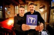 Un an après la tuerie du Bataclan : un concert hommage à Marie et Mathias à Metz