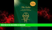 Best book  The Kelee: An Understanding of the Psychology of Spirituality online