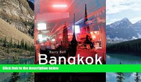 Books to Read  Bangkok: Angelic Illusions  Best Seller Books Most Wanted
