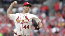 Gordo's Zone: Cards' New Pitching Roles
