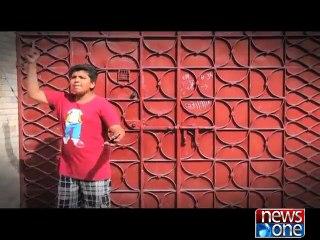 Bekaar Films - Bekaar Films Eid Special