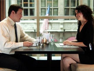 Turn Dating Rules Into Career Success