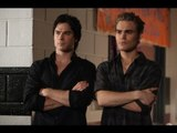 The Real Reason Why Vampires Make Us Swoon