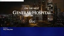 General Hospital 11-11-16 Preview