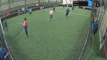 Equipe 1 Vs Equipe 2 - 02/11/16 20:12 - Loisir Bezons (LeFive) - Bezons (LeFive) Soccer Park
