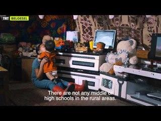 Dünyayı Kirletenler - TRT Belgesel