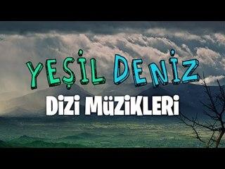 Sincap #YeşilDeniz Dizi Müzikleri
