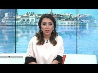 برنامج صباح الخير من اسطنبول حلقة 11.11.2015