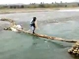 Amazing video in pakistan - funny clips pakistan 2015 - Funny Moments Funny Pakistani Clips
