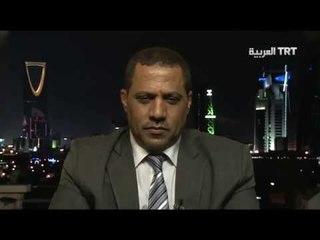 تعز.. معركة مصيرية بانتظار الحسم  09/11/2015