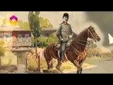 Kafkas İslam Ordusu 2.Bölüm