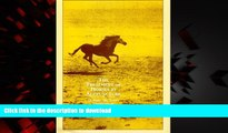 Read books  The Treatment of Horses by Acupuncture online to buy