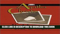 [EBOOK] DOWNLOAD Agatha Christie s Mysterious Affair at Styles (Hercule Poirot Mysteries) READ NOW