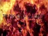 John Carpenter's Vampires (1998) - Theatrical Trailer [VO-HD]