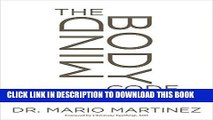 Best Seller The MindBody Code: How to Change the Beliefs that Limit Your Health, Longevity, and