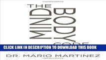 Ebook The MindBody Code: How to Change the Beliefs that Limit Your Health, Longevity, and Success