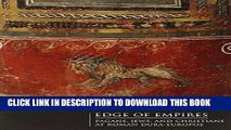 [PDF] Edge of Empires: Pagans, Jews, and Christians at Roman Dura-Europos Full Collection
