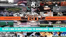 [PDF] Baltimore Orioles: 60 Years of Orioles Magic Popular Online