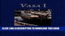 [PDF] Vasa I: The Archaeology of a Swedish Royal Ship of 1628 (Statens Maritima Museer (National
