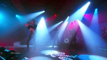 Vic Mensa Performs '16 Shots'-VAfr5cuJOxE