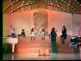 1986   Lécole des Fans (Dou ni Dou ni Day)