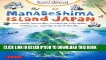 [PDF] Manabeshima Island Japan: One Island, Two Months, One Minicar, Sixty Crabs, Eighty Bites and