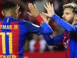 El Lagarto Messi vs. Serpientes - Iguana Messi vs. Snakes
