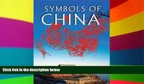 Ebook Best Deals  Symbols of China  Most Wanted