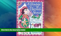 Deals in Books  Glimpse of Eternal Snows: A Journey Of Love And Loss In The Himalayas (Bradt