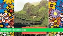Ebook deals  China s Sacred Sites  Full Ebook