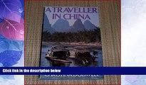Big Sales  Traveller in China  Premium Ebooks Best Seller in USA