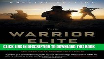 [PDF] The Warrior Elite: The Forging of SEAL Class 228 [Online Books]