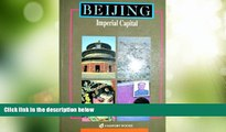 Big Sales  Beijing: Imperial Capital (China Guides Series)  Premium Ebooks Best Seller in USA