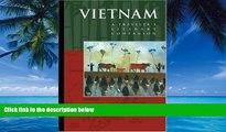 Best Buy Deals  Vietnam: A Traveler s Literary Companion (Traveler s Literary Companions)  Full