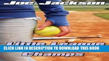 [PDF] Little League Softball Champs Full Online
